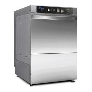Lavadora de louça para cozinha profissional